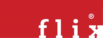 Flix (Germany)