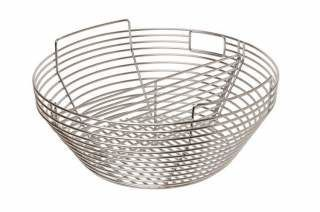 charcoal basket for Monolith Classic