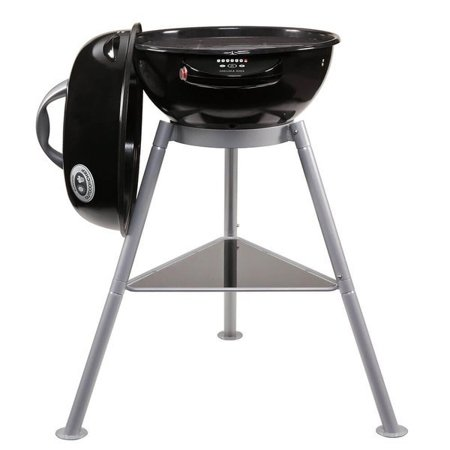 P-420 E - OUTDOORCHEF