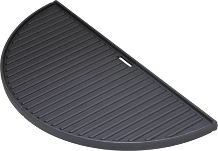 Plancha - cast iron, doublesided, for Classic